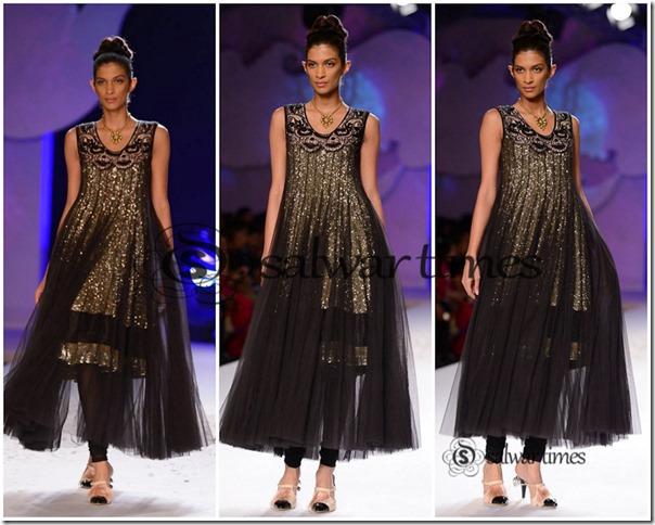 Varun_Bhal_Designer_Salwar_Kameez (10)