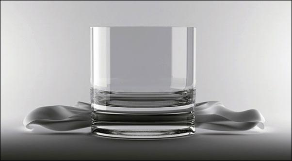 verres de table créatifs et originaux-26