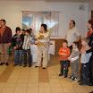 Szilveszter-2009-06.jpg