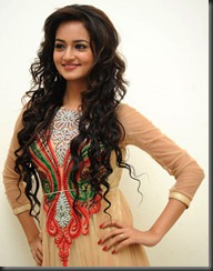 shanvi_new_cute_photos