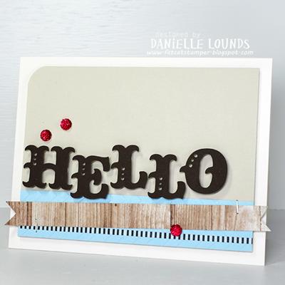 HelloSimpleCard_A_DanielleLounds