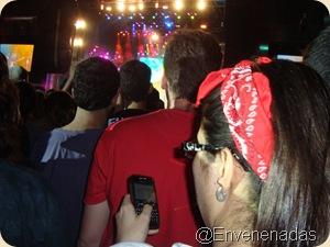 Rock'n Rio - 23-09-11 (91)