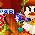 Beat The Boss 3 1.8.0 full unlimited gems and coins