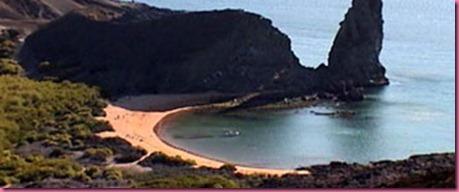 Foto Galapagos Spiaggia 5