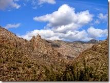 Tucson Sabino Canyon 032