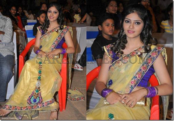 Aishwarya_Designer_Saree