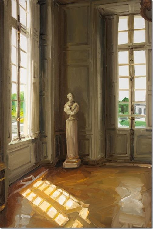 2008-19-Versailles1-240x160cm