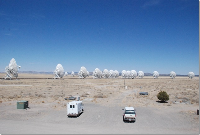 04-06-13 D Very Large Array (45)
