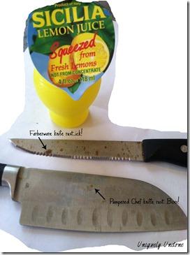 Knife before 1