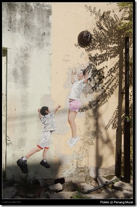 pg mural5