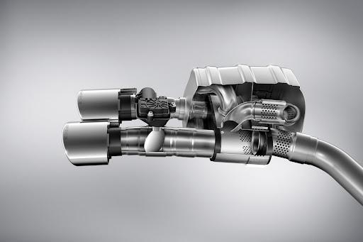 2012-SLK-55-AMG-10.JPG