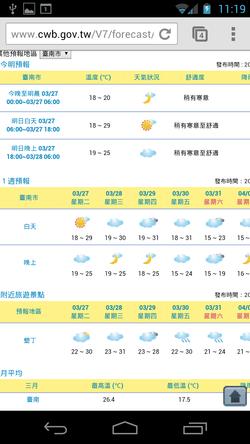 taiwan travel-25
