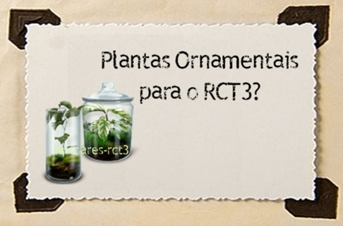 Plantas Ornamentais post (lassoares-rct3)