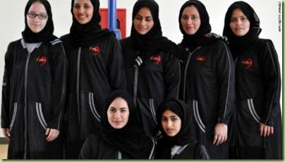 Saudi-Olympic-team-e1340620582594