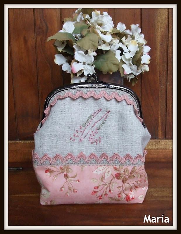 Bolsa boquilla rosa-1