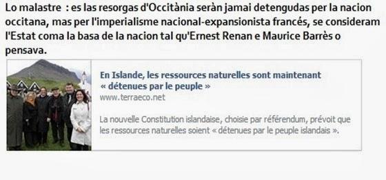 Nacionalisme francés 11