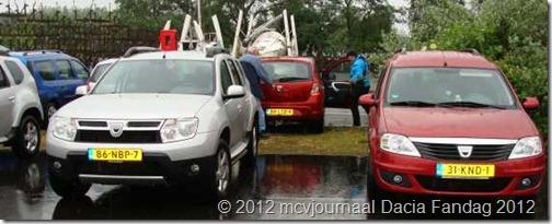 Dacia Fandag 2012 Onthulling Lodgy 01