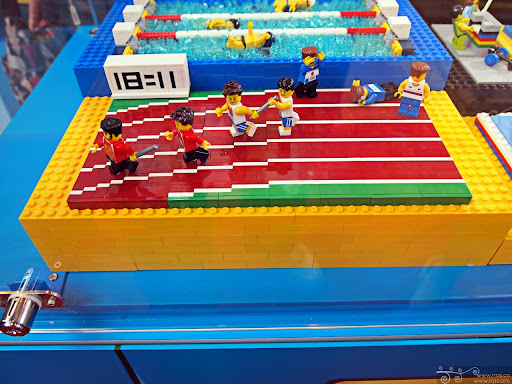 rios_northpoint_lego_olympic_02.jpg