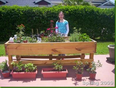 016-Elizabeth's garden
