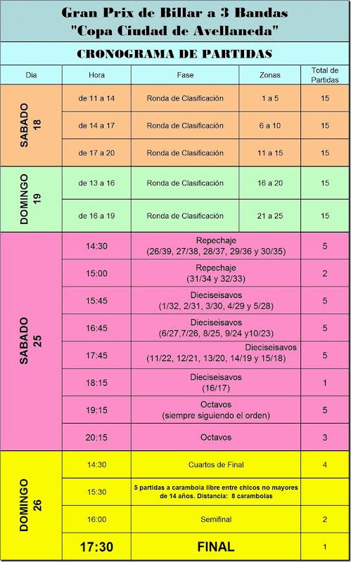 CICLIS 26mar2015 a