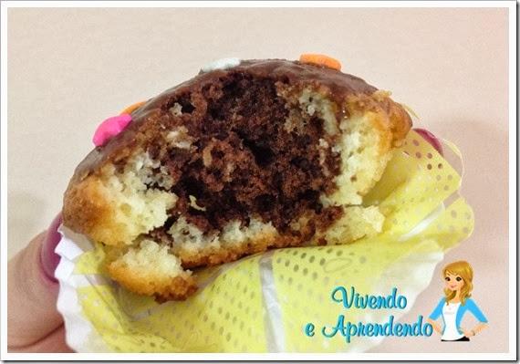 Cupcakes Frapê5