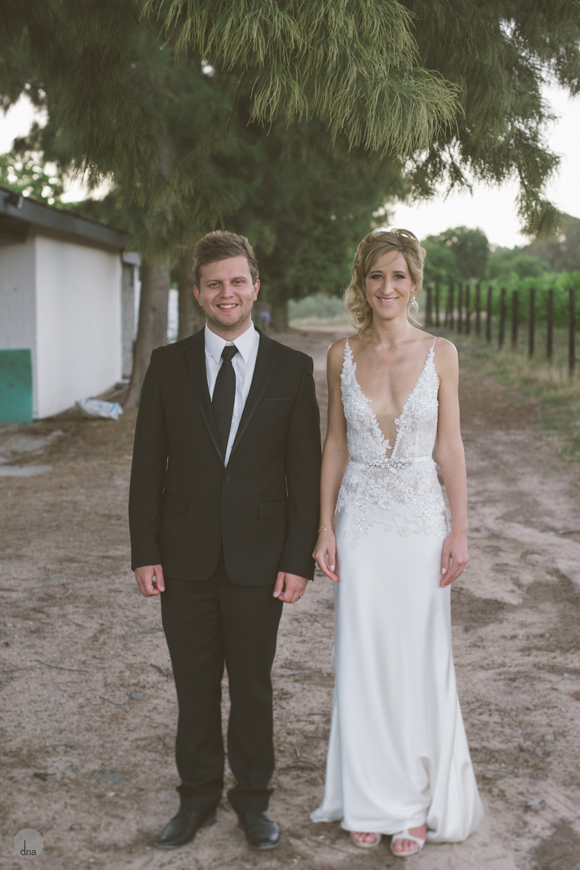 couple shoot Chrisli and Matt wedding Vrede en Lust Simondium Franschhoek South Africa shot by dna photographers 140.jpg