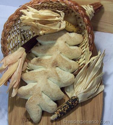 corn-stalk-rolls 077