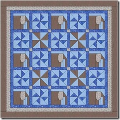 full_5519_22219_Whatanelephantquiltpattern_1