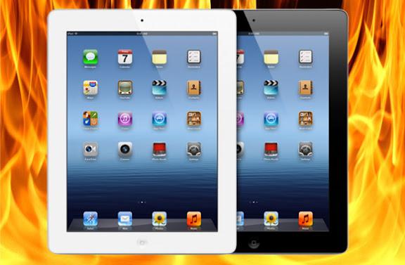 iPad-Heat.jpg