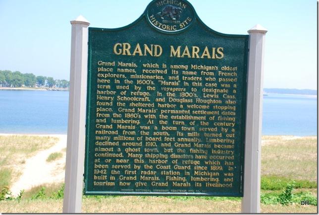 07-15-13 B Grand Marais (25)