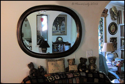 05-27-mirror-view2