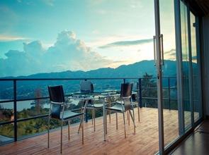 diseño-de-terraza-y-suelo-de-madera