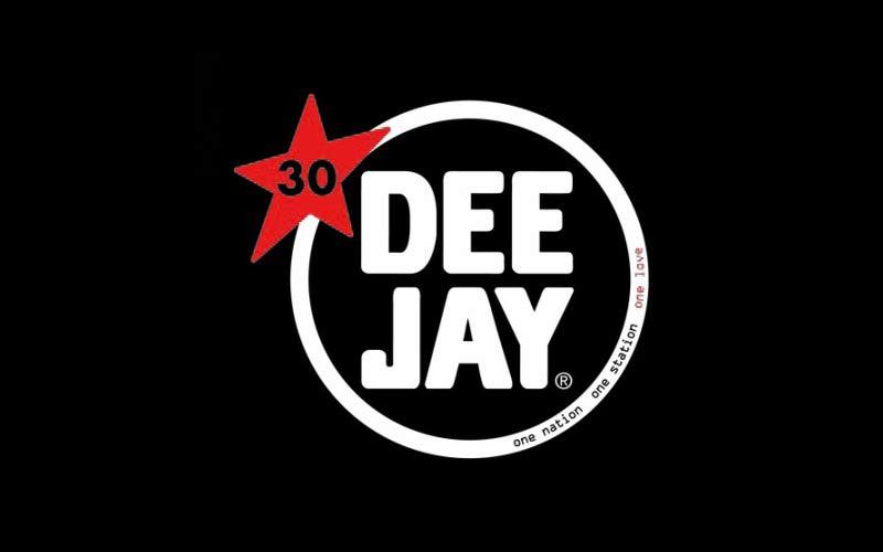 Deejay 450x402