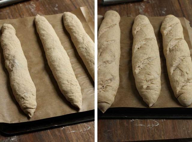 baguettes-cortes