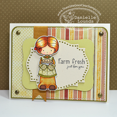 LatteInspiration_FarmFreshGoods_DanielleLounds