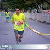 maratonflores2014-614.jpg