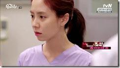 drama queen (119)