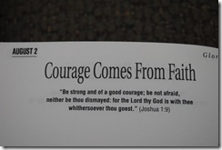 Courage 004