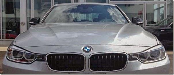 BMW_Leilão