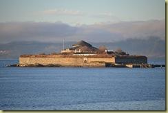 Monk's Island Close