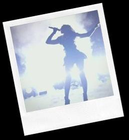 Beyonce-JoeNamath-NFL-SocialCommentary-SuperBowl 3