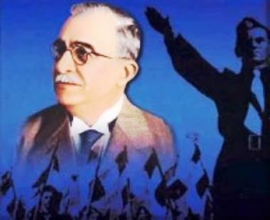 Η πλατεία με τα αγάλματα: Το τίμημα των ΟΧΙ (ΠΡΩτοβουλία Κοινωνικής Αντίστασης)