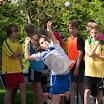 Sporttag029.jpg
