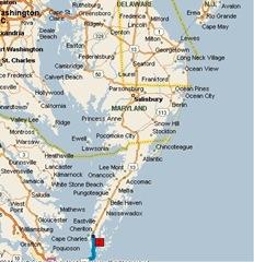 Virginia map2