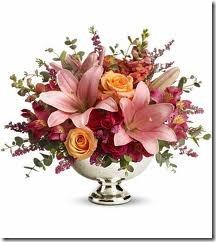 vasos e flores6