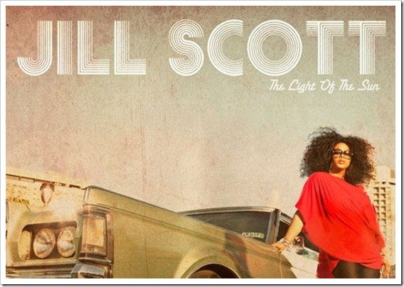 jill-scott-light-of-the-sun-jay-leno