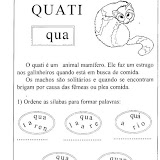 quati_gif.jpg