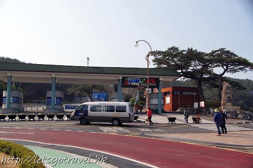 2013Busan2383.jpg