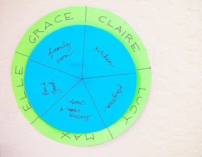 2012-10-08 zone chart 61942