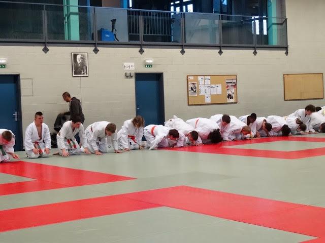 judo-adapte-coupe67-738.JPG